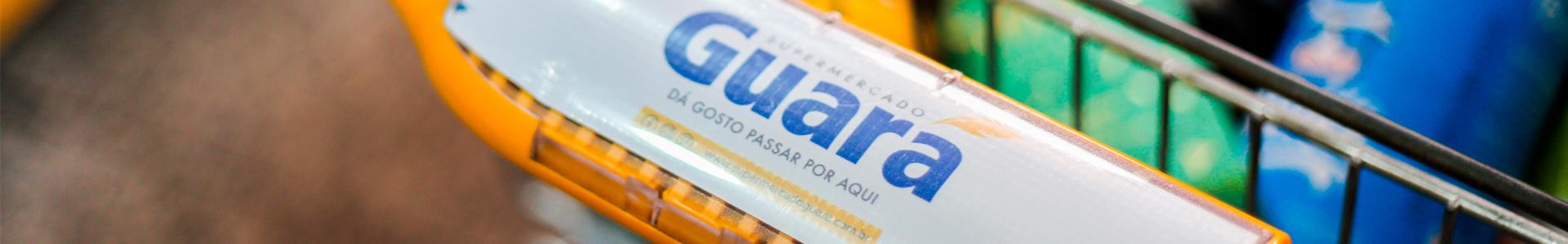O Guará