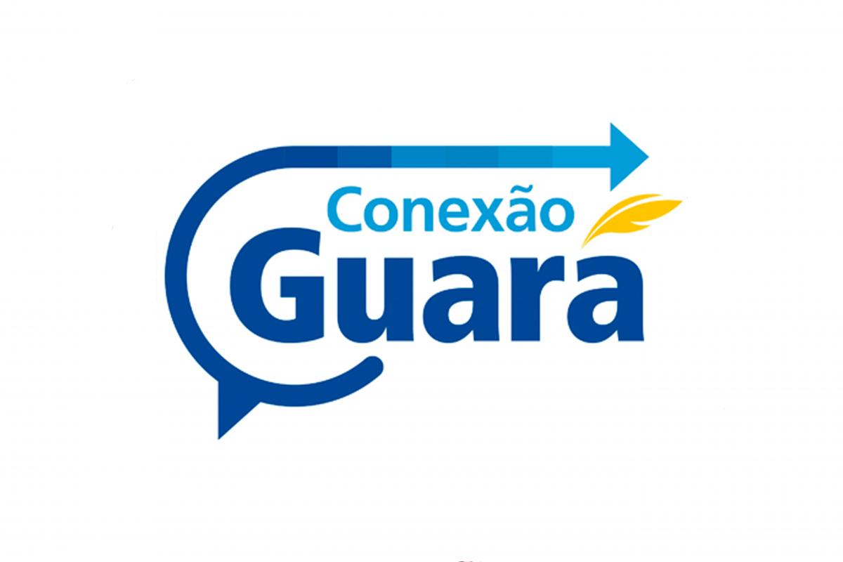 Conexão Guará